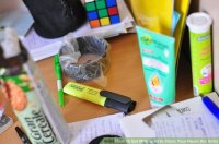 How to Get Motivated to Clean Your Room (for Kids): 12 Steps