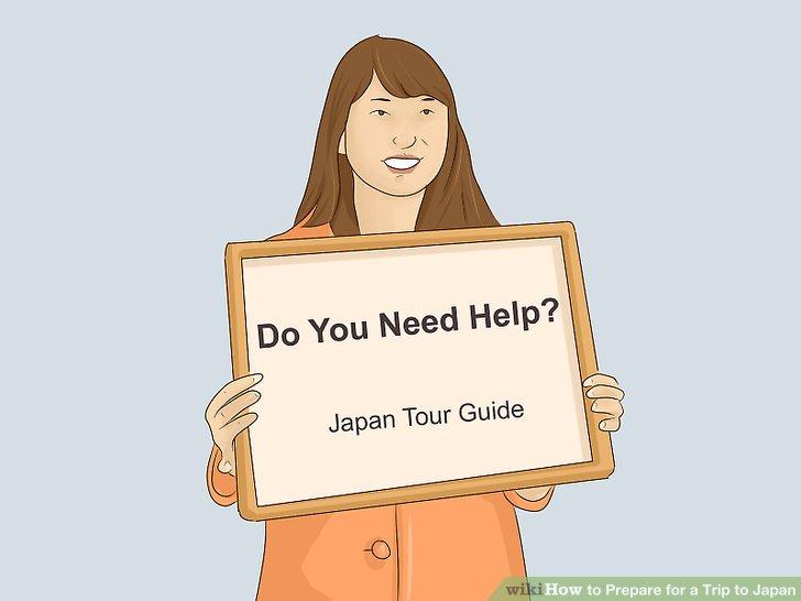 Suche nach Touren und Reiseführern.