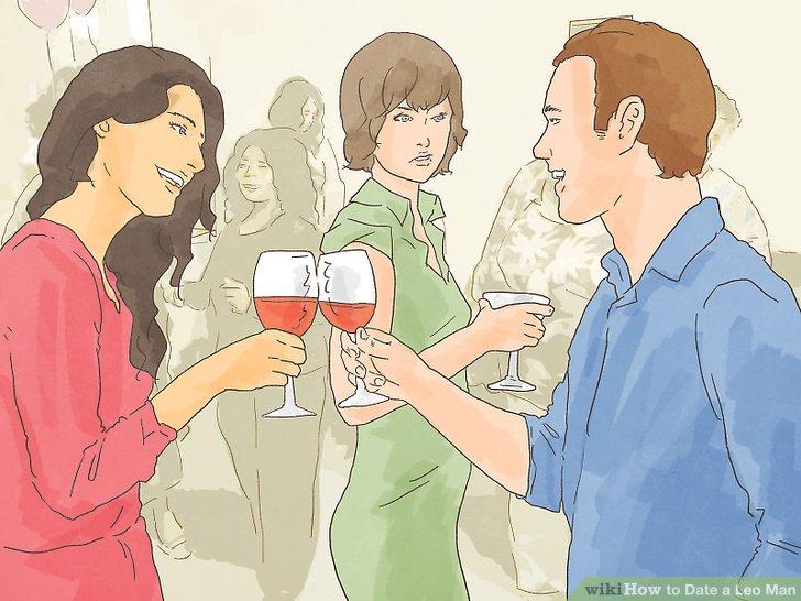 Dating penzance