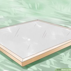 4 Wire Hot Tub Wiring Diagram Electrical Panel Symbols How To Install A 12 Steps With Pictures Wikihow Image Titled Step 3