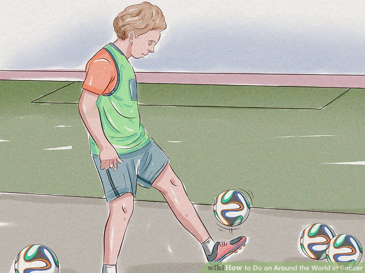 Do an Around the World in Soccer Step 11.jpg