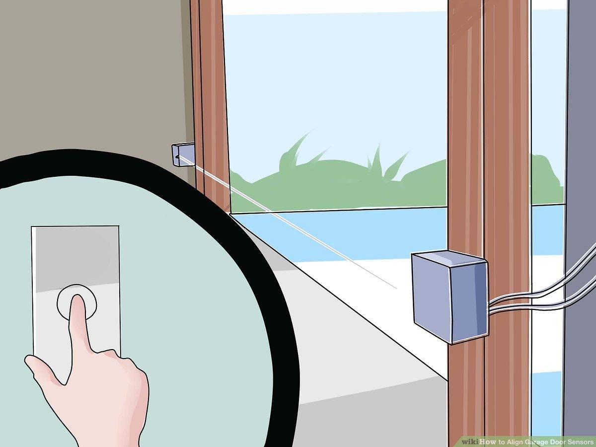 hight resolution of fuse box for garage door