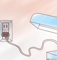 how to wire a simple 120v electrical circuit with pictures 120v wiring basics  [ 1200 x 900 Pixel ]