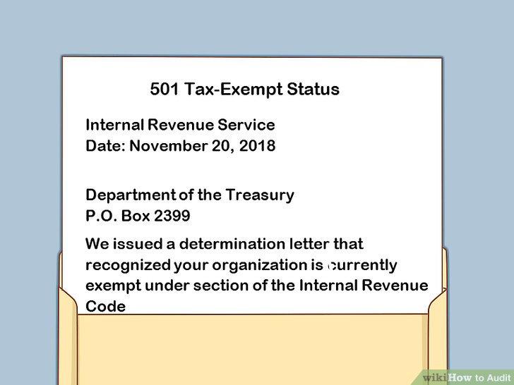 Stellen Sie sicher, dass alle staatlichen und bundesstaatlichen Anforderungen eingehalten werden.