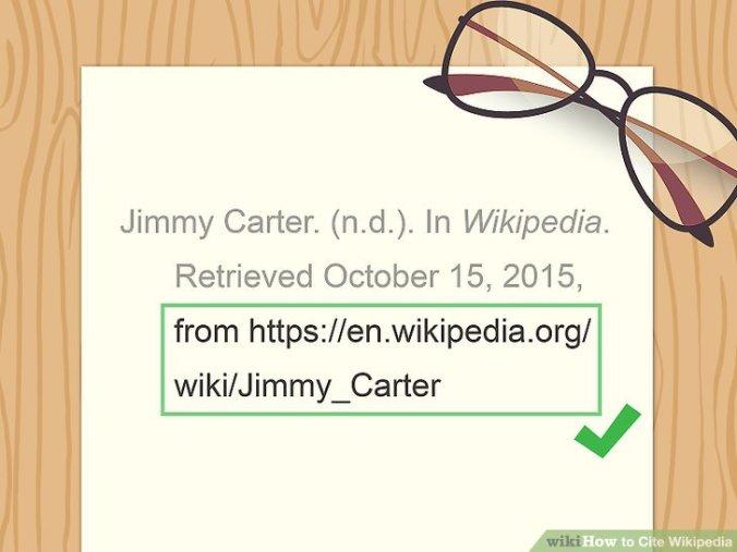 Cite Wikipedia Step 12 Version 5.jpg
