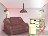 4 Ways to Decorate a Basement Apartment