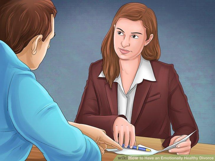 Wann ist es ein guter Zeitpunkt, um nach einer Scheidung mit der Datierung zu beginnen Dating verheiratete Seiten
