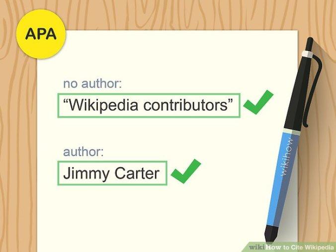 Cite Wikipedia Step 8 Version 5.jpg