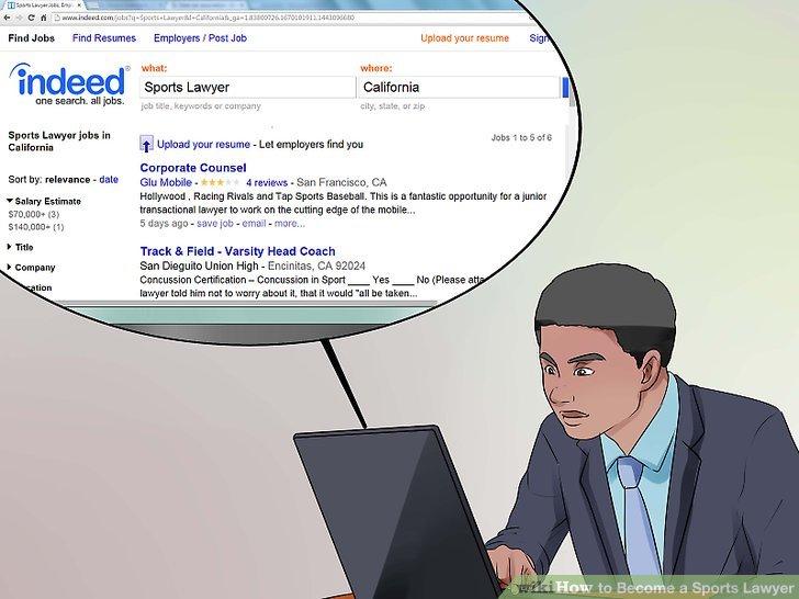 Online nach Stellenangeboten suchen.