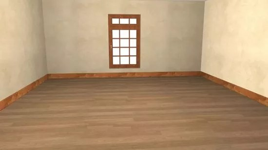 how to lay laminate flooring 13 steps