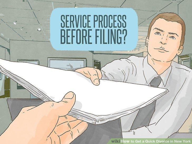 Stellen Sie fest, ob ein Dienst erforderlich ist, bevor Sie die Datei einreichen.