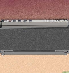 guitar pedal wiring diagram [ 1200 x 900 Pixel ]