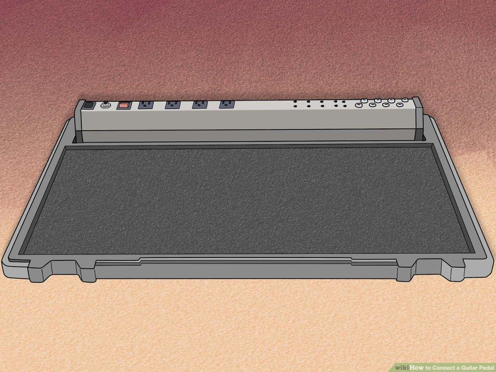 medium resolution of guitar pedal wiring diagram