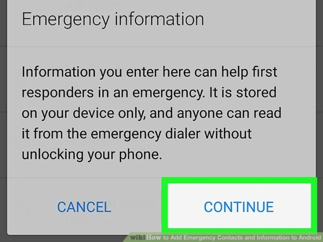 Add Emergency Contact to the Lock Screen on Android Step 6.jpg