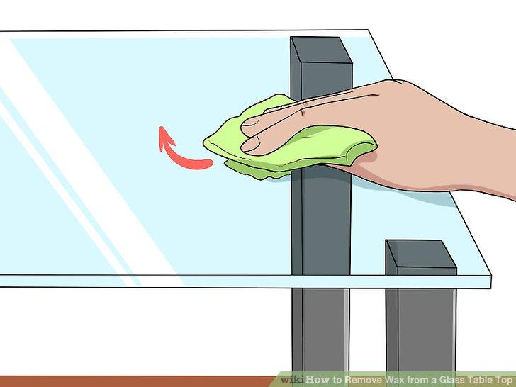 wachs entfernen glas affordable tipps um kerzenreste yankee candle votive aus zu entfernen with. Black Bedroom Furniture Sets. Home Design Ideas