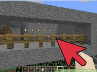 How to Find Building Ideas for Minecraft (with Pictures