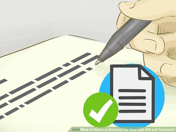 Entwurf einer Vereinbarung über die Vollstreckungskommissionen.