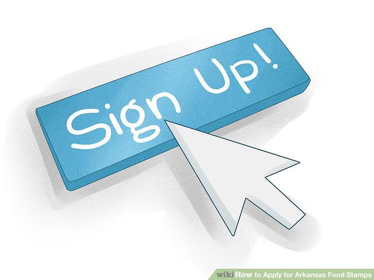 Registrieren Sie sich online, um ein Konto zu eröffnen.