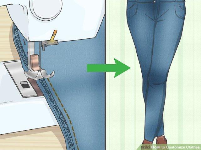 Customize Clothes Step 16.jpg
