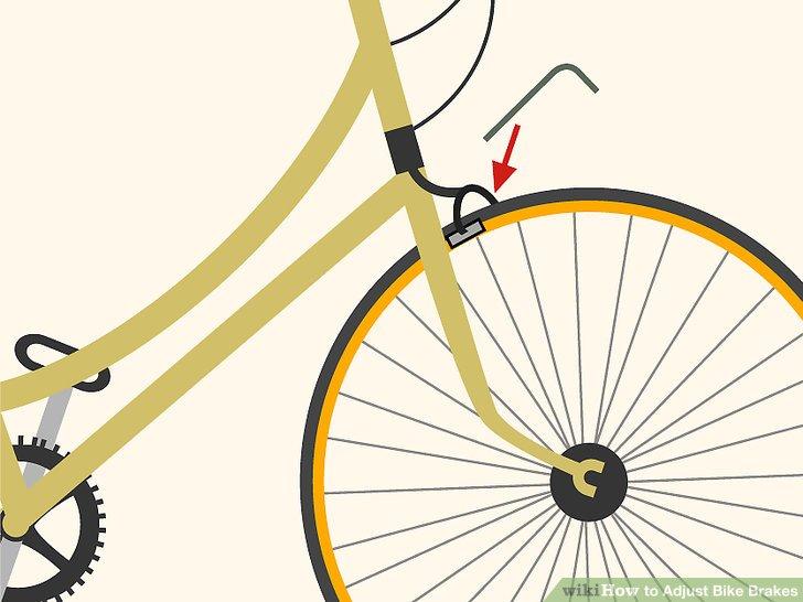 Adjust Bike Brakes Step 3.jpg