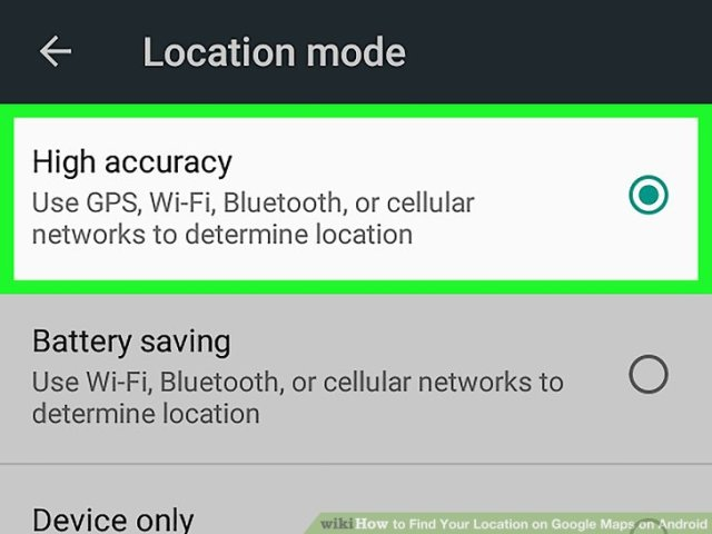 Find Your Location on Google Maps on Android Step 5.jpg