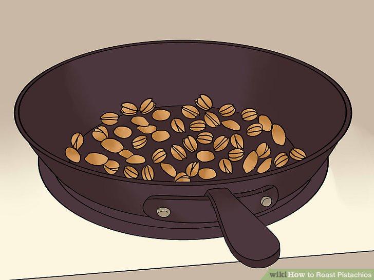 Roast Pistachios Step 6.jpg