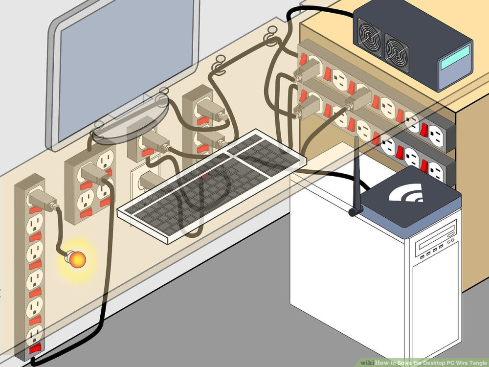 medium resolution of pv biner box wiring diagram