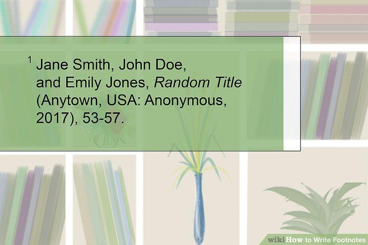 Geben Sie die vollständigen Namen von zwei oder drei Autoren ein.