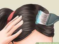 How to Make Thin Hair Look Thicker: 15 Steps (with Pictures)