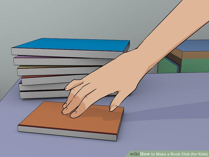 Wählen Sie das Buch oder die Bücher, die Sie gerade lesen.