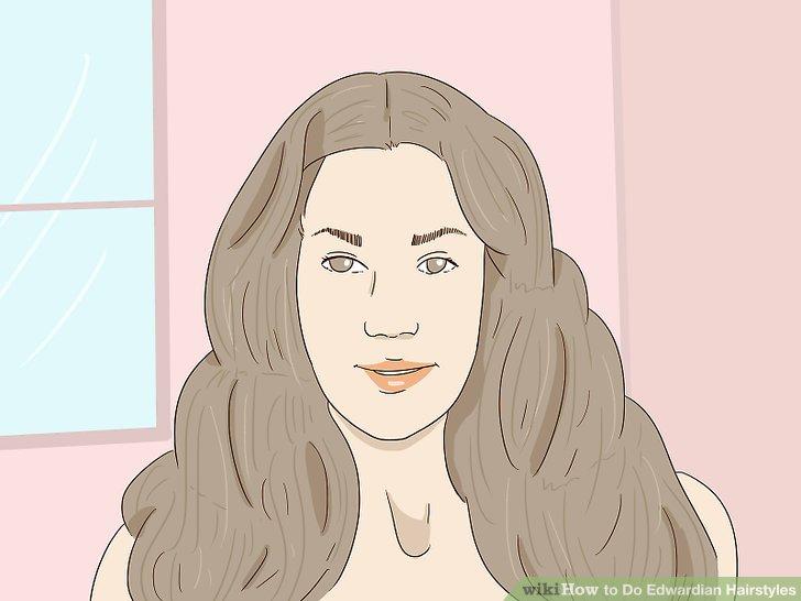 Do Edwardian Hairstyles Step 10.jpg