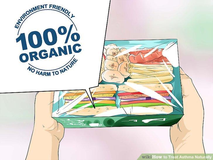 Halten Sie Ihre Lebensmittel so nah wie möglich an ihrer ursprünglichen oder natürlichen Form.