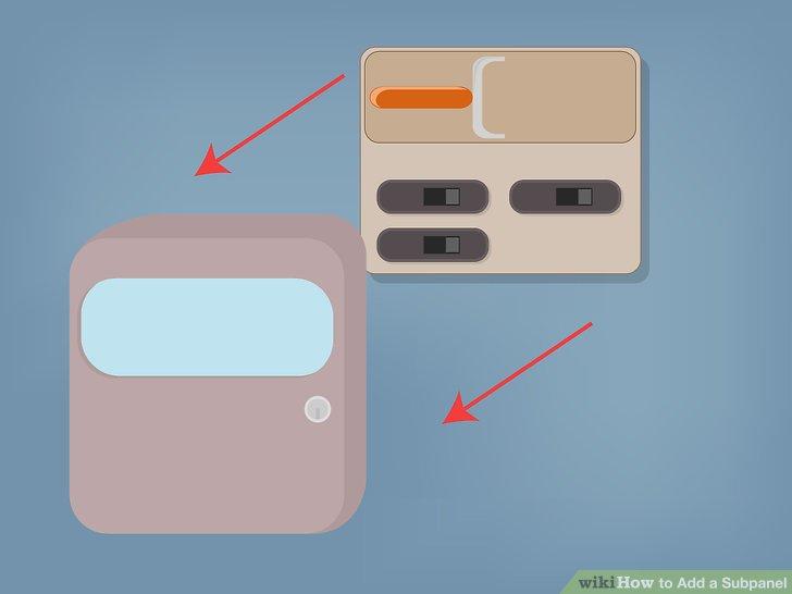 Entfernen Sie alle Abdeckungen oder Türen der Unterverkleidung.