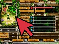 4 Ways to Finish the Puzzles in Virtual Villagers 4 - wikiHow