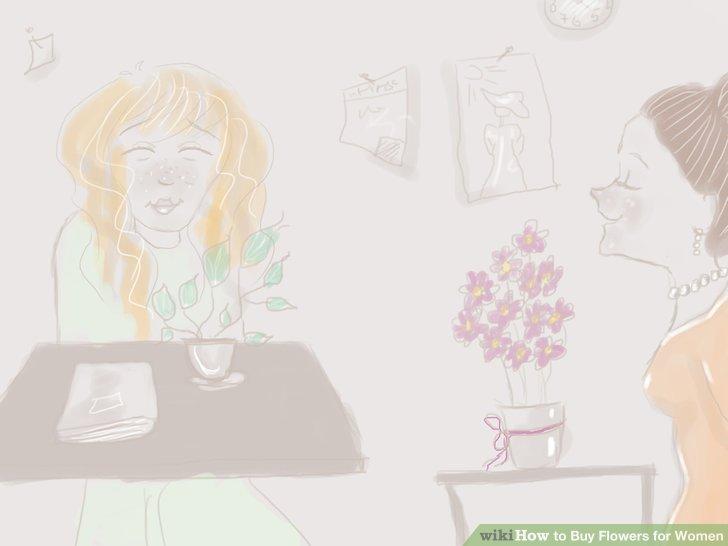 Finden Sie Gründe, Blumen für jeden Anlass zu versenden.