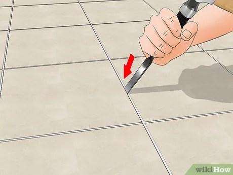 3 easy ways to remove ceramic tile