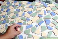 Mosaic Tile Wiki | Tile Design Ideas
