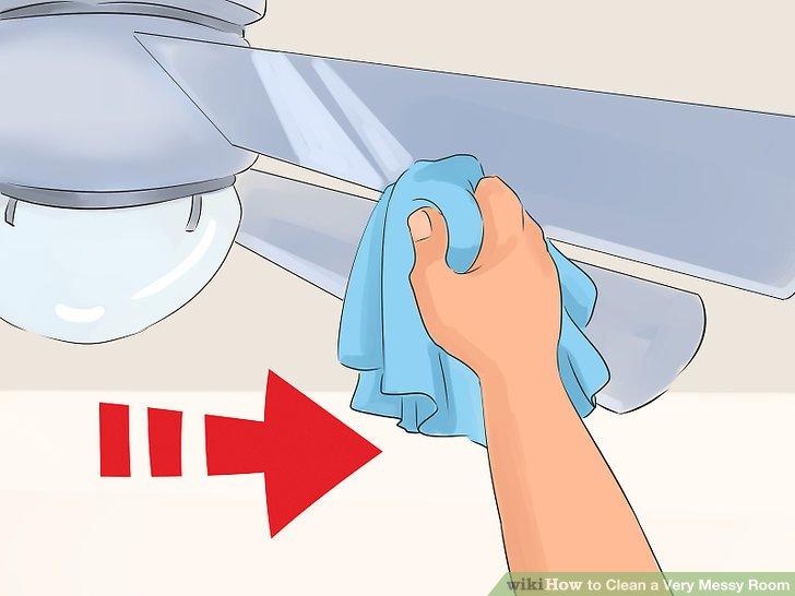 Clean a Very Messy Room Step 11.jpg
