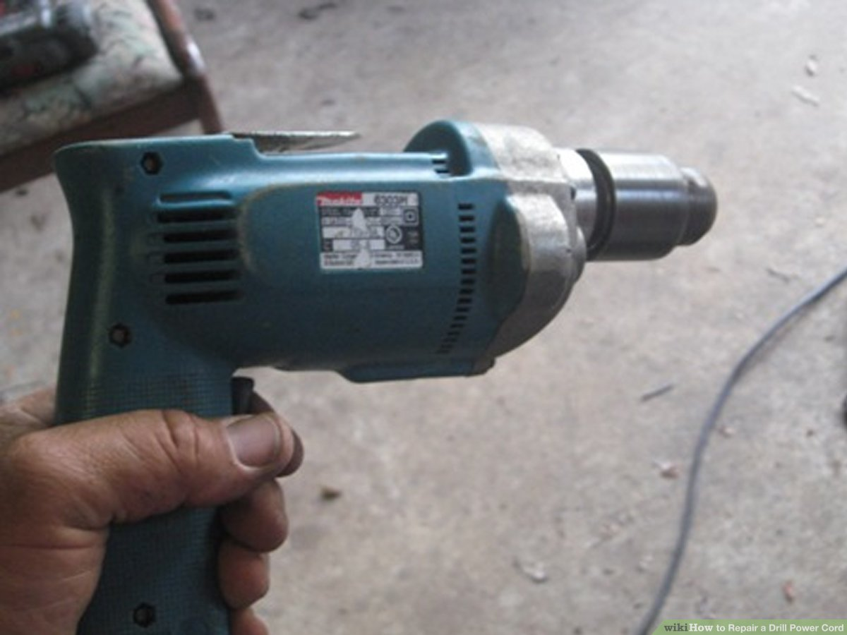 hight resolution of milwaukee power drill switch wiring diagram