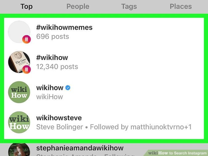 Search Instagram Step 6 Version 3.jpg