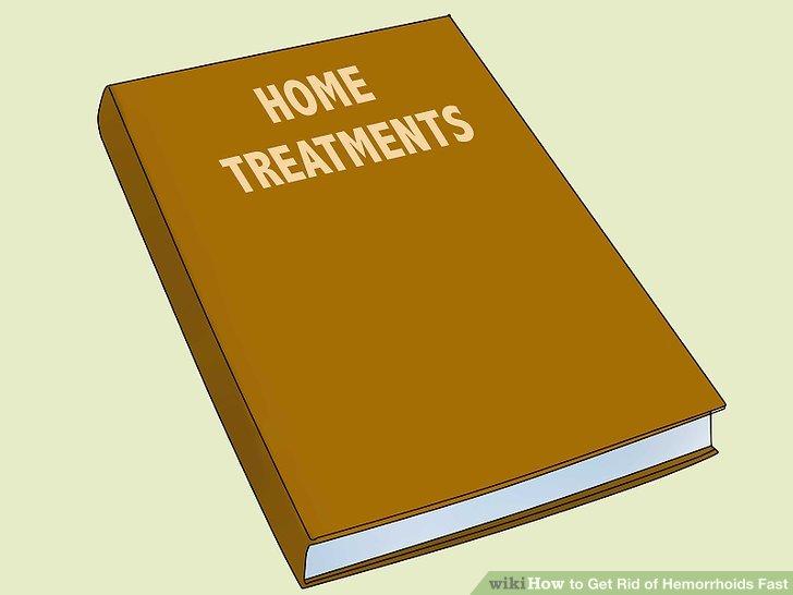 Erfahren Sie mehr über Behandlungen zu Hause.