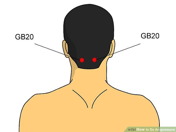 Try Gallbladder 20.