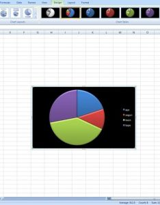 Made recently also how to make  pie chart in excel steps with pictures rh wikihow