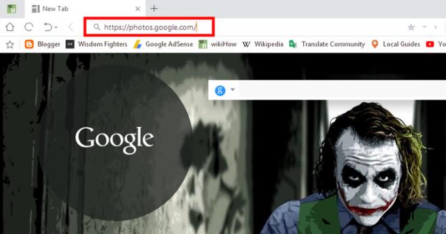 Gooogle photos URL.png