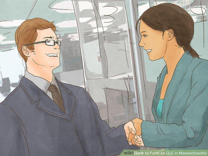 Bestimmen Sie einen Agenten für den Service des Prozesses.