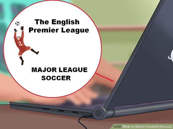 Finden Sie heraus, welche nationalen Ligen gerade in der Saison sind.