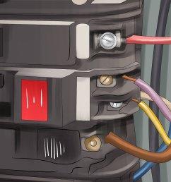 electrical wiring gfci circuit breaker [ 1200 x 900 Pixel ]
