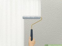 Can You Paint A Textured Ceiling With Roller | www ...