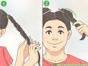 hair sailor