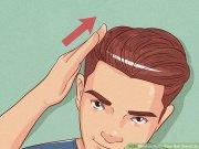 4 ways make hair stand